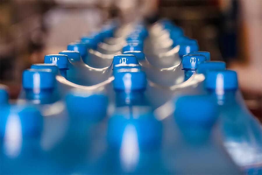 Трускавецька мінеральна вода завод нафтуся виробництво4
