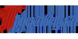 Трускавецька мінеральна вода – офійційни сайт